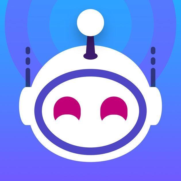 Apollo reddit client