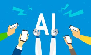 5 Ways Artificial Intelligence Will Impact Smartphones In 2018
