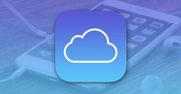 Are You Facing Problem In Backing Up iPhone Data To iCloud?