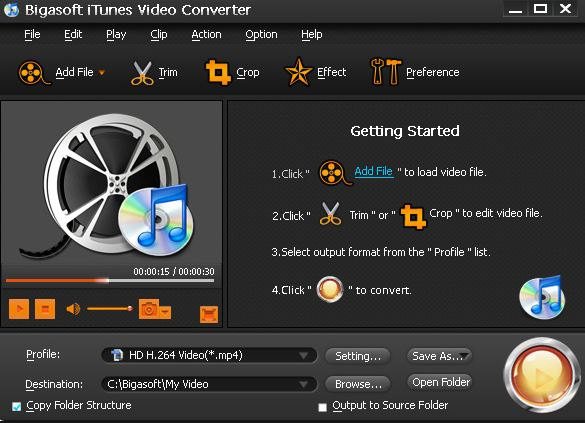 9 Best iPhone Video Converter Apps Of 2018