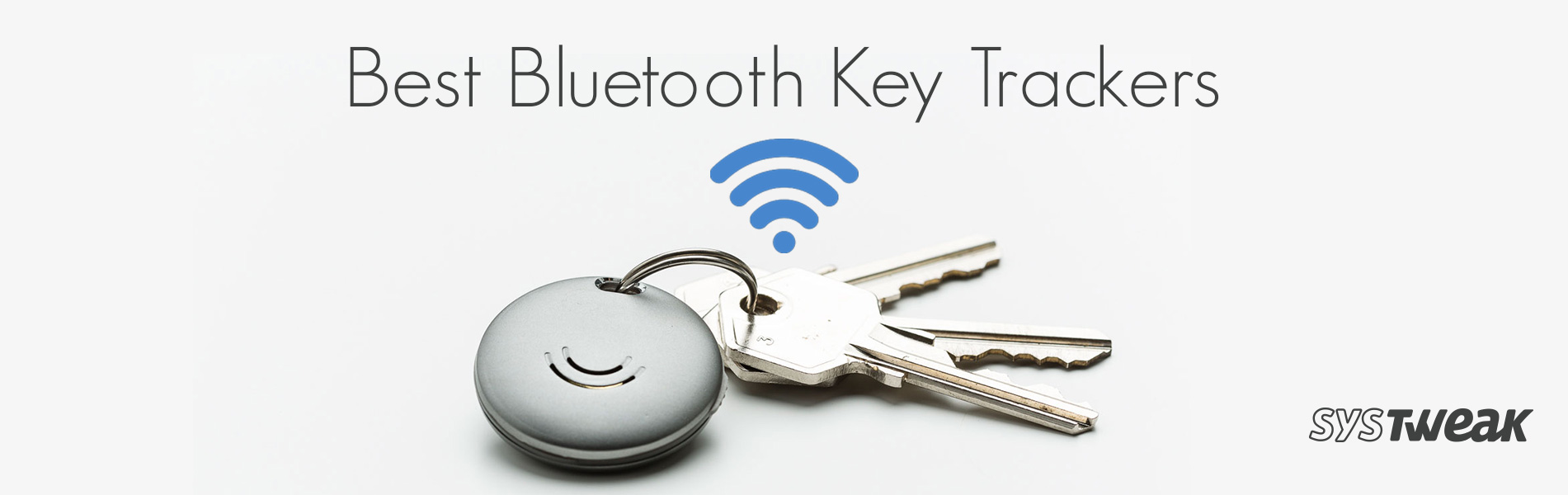 Best Bluetooth Key Trackers To Find What You Need