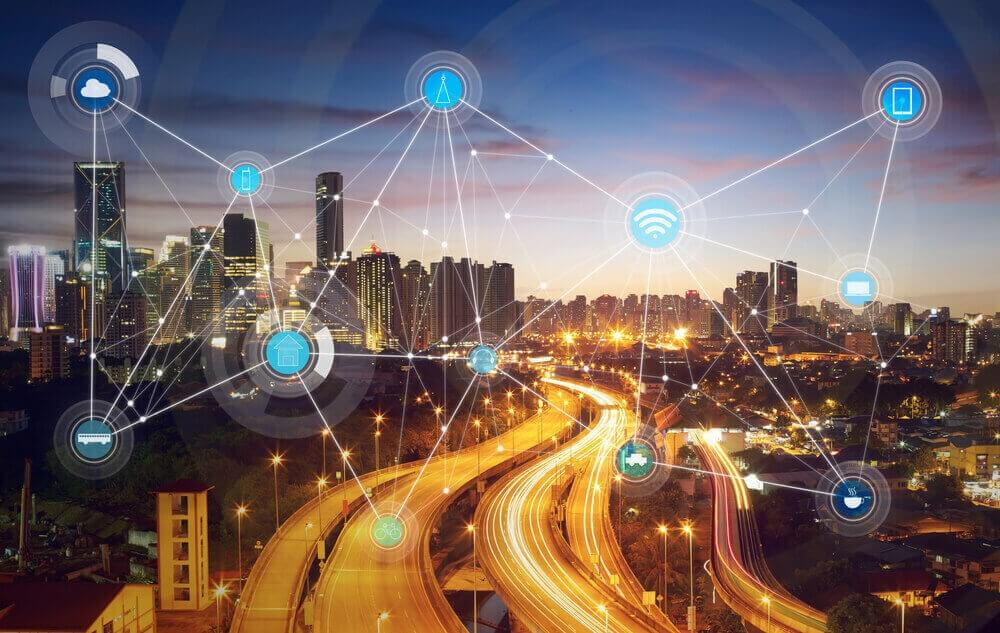 Can IoT Stand Tall In Terms Of Security