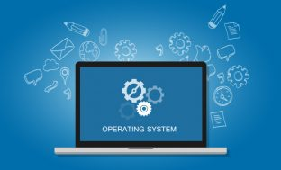 How To Set An Operating System As Default In Dual Boot PC