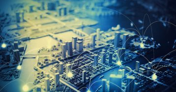 Are We Ready To Embrace IoT Despite Security Challenges?