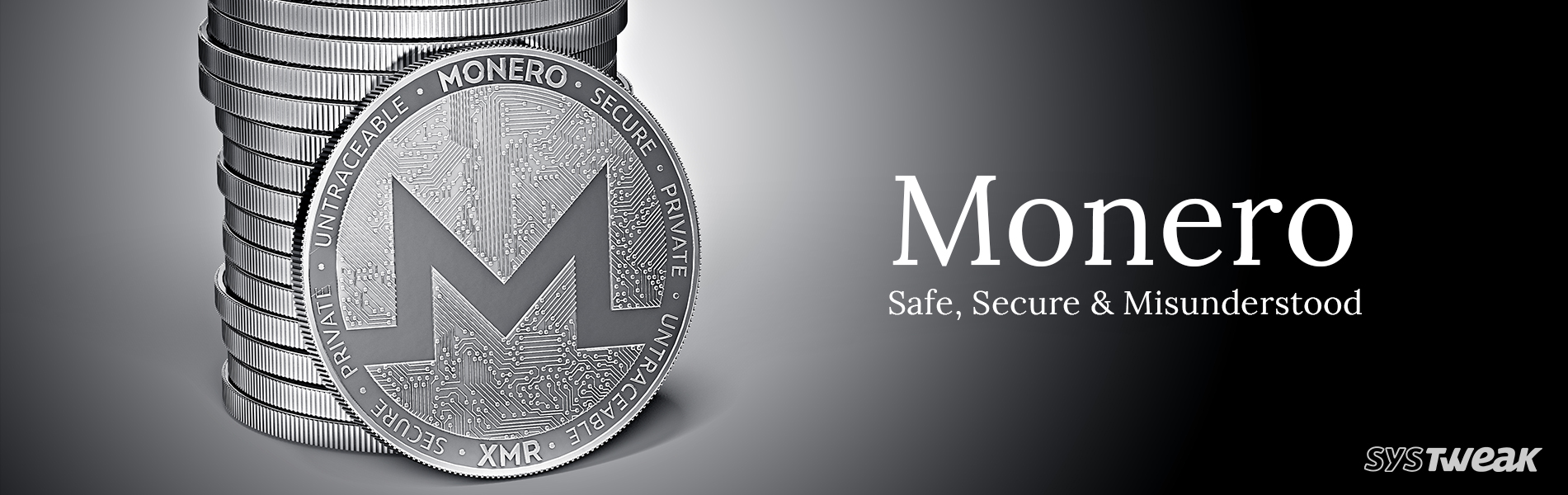 Monero – Good Cryptocurrency Gone Bad?