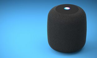 3 Things To Consider While Setting Up Apple HomePod