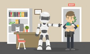 Is AI Creating Or Destroying Jobs For Humans?