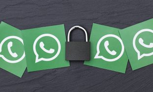 How To Keep Your WhatsApp Data Safe With Google Drive And Encryption?