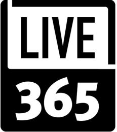 Live365n radio
