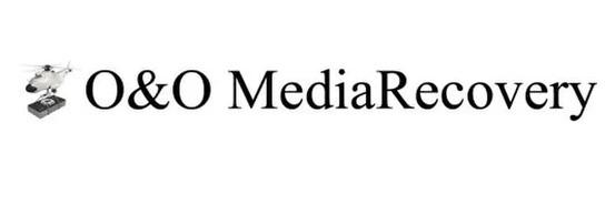 O&O MediaRecovery 11