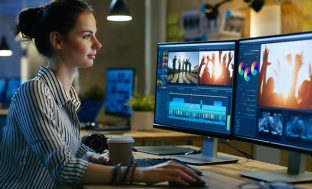 10 Best Open Source Video Editors Of 2018