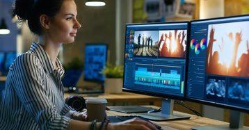 10 Best Open Source Video Editors Of 2018