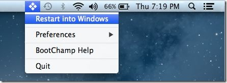 Restart-Into-Windows-Quickly-From-Mac-OS-X_thumb