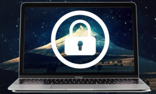 How to Stop Users from Changing Desktop Wallpaper on Windows