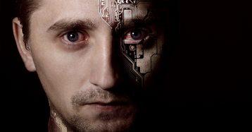 Will Technology Transform Us Into Cyborgs?