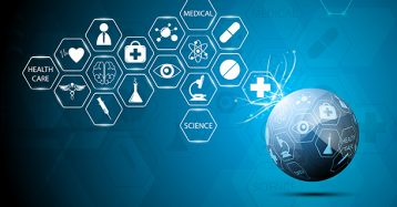 IBM Watson: The Next Big Thing in Healthcare Technology