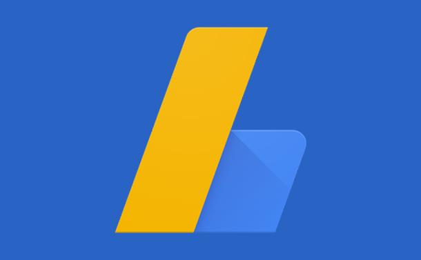 Top 5 Google Adsense Alternatives In 2019