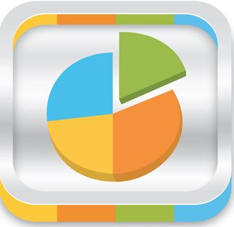 app builder appy pie