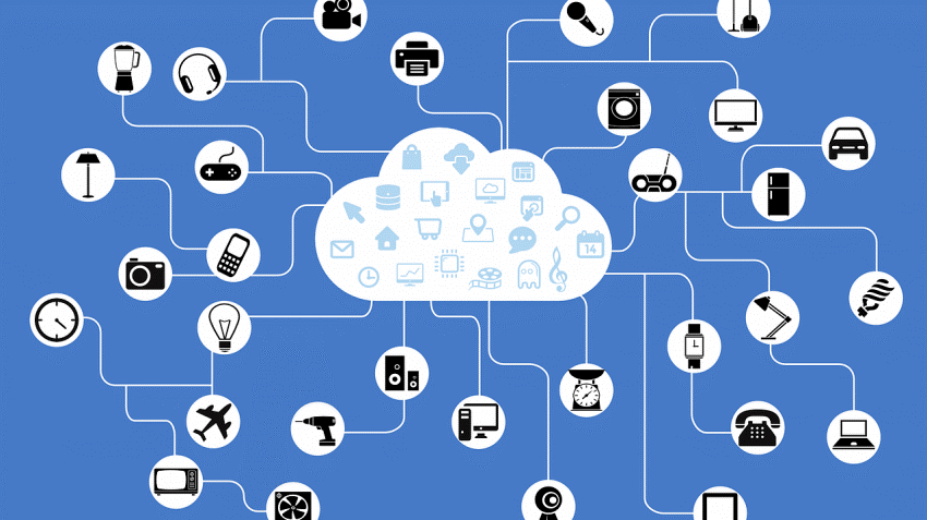 are we ready for iot