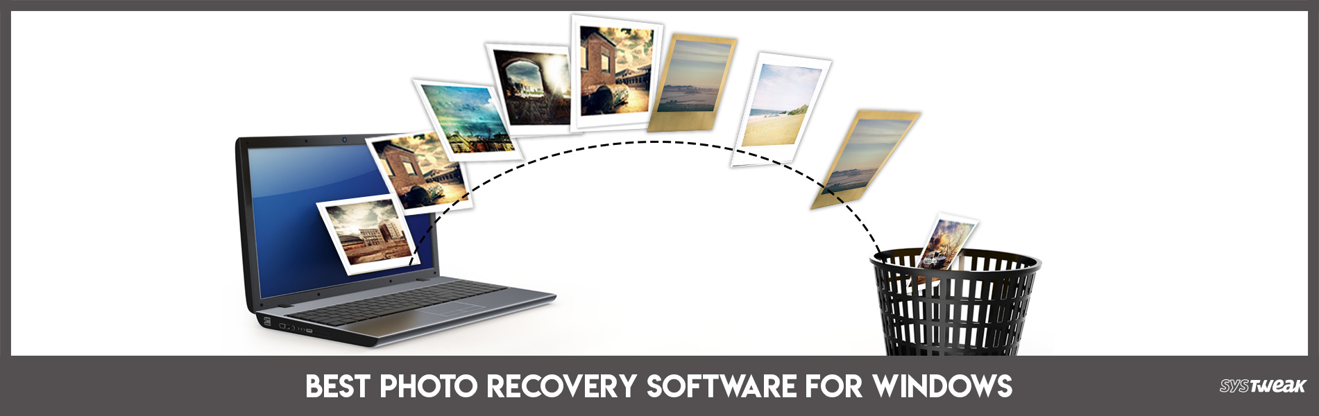10 Best Photo Recovery Software For Windows 10, 8, 7 PC In 2018