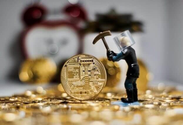 bitcoin verge