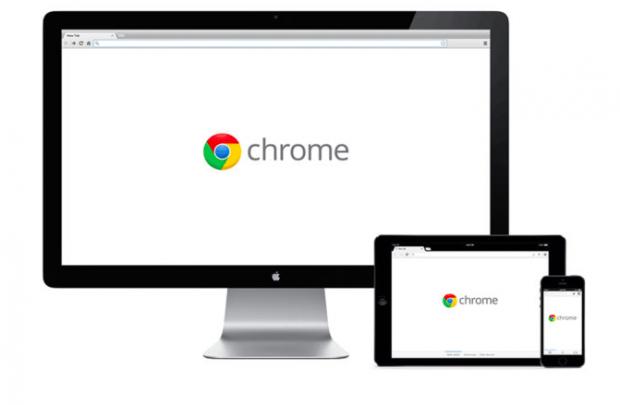 device block chrome ad