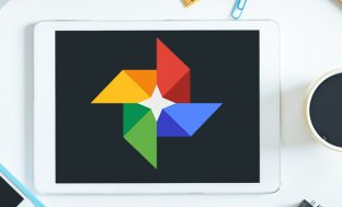 Tips and Tricks To Make You Master Google Photos