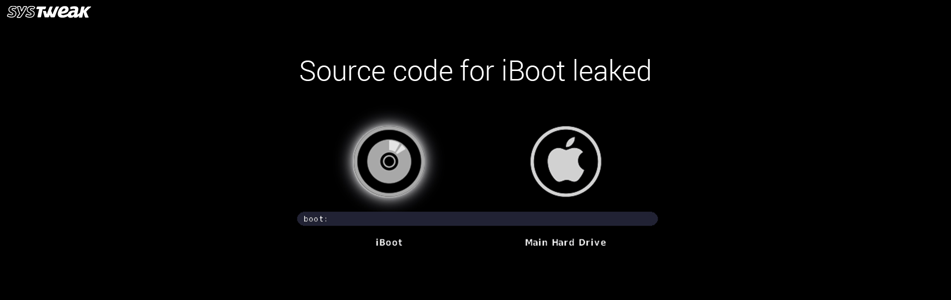 GitHub Scores a Coup: iBoot Firmware iOS Source Code Leaked!