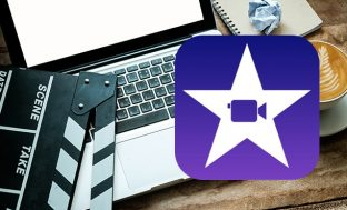 7 Tips To Master iMovie Like A Pro
