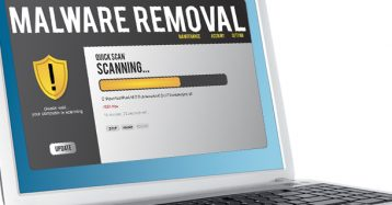 Best Malware Removal Tools For Windows PC In 2018