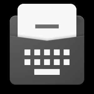 monospace text editor
