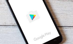 Important Tips & Tricks For Google Play Store