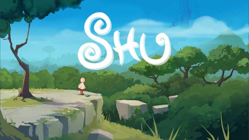 shu game