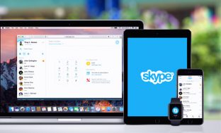 5 Best Alternatives To Skype