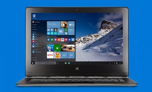 Best Free Windows 10 Themes To Pep Up Your Desktop Environment