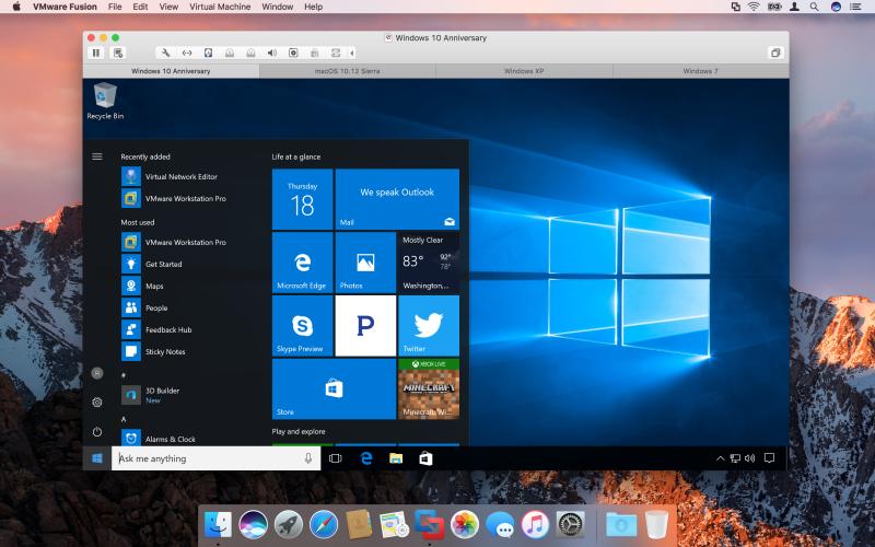vmware-Mac-Win10-tabs-800x500
