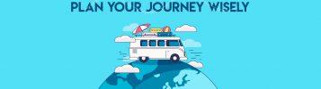 Top 5 Websites To Find The Best Travel Deals