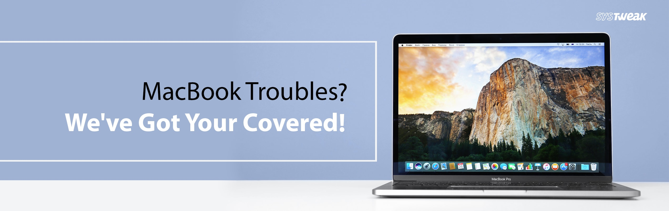 5 Most Common Macbook Annoyances Along with Their Fixes
