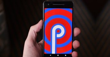 5 Good Reasons To Switch To Android P