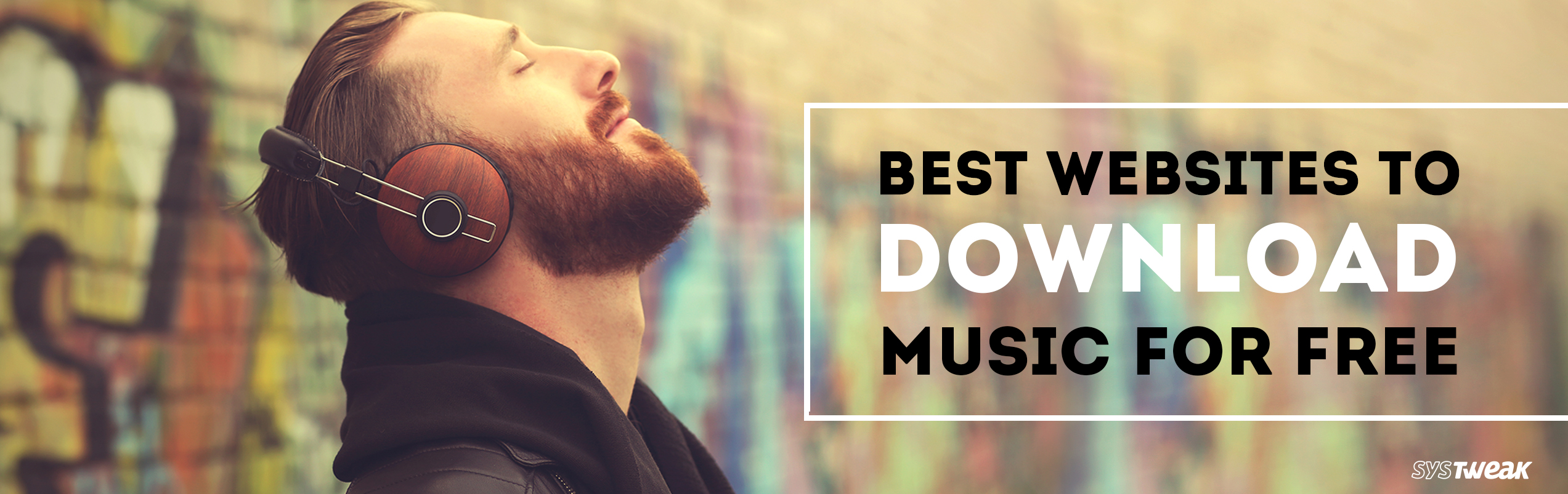 6 Best Websites To Download Music For Free 2018