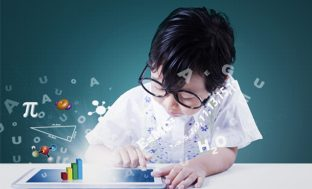 5 Best Learning Apps For Kids On Play Store