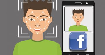 How to Disable Face Recognition from Facebook Account?