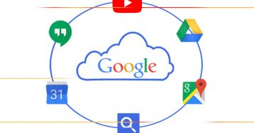 Google Tracking Alert: All You Need To Know
