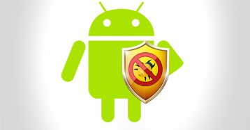10 Best Anti-Malware Apps For Android In 2018