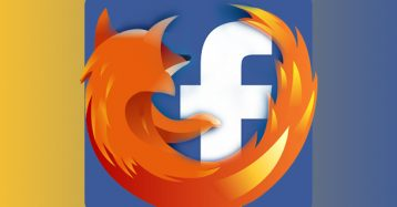 Firefox Introduces Facebook Container Extension To Avert Data Tracking