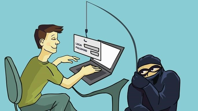 Act Diligent, Start Spotting Phishing Attacks