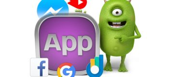 Android Apps That Do Wonders When Your Internet Is Slow
