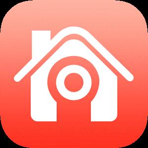 AtHome Camera - Home security video surveillance