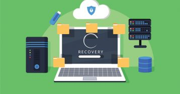 How to Backup & Restore App Data In Windows 8?