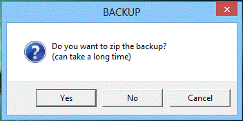 Backup-Restore-App-Data-In-Windows-8